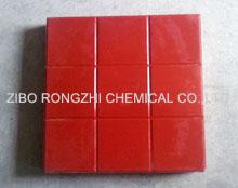 Glass Grade Iron Oxide Red