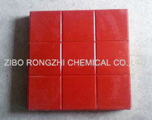 101/S110/S130/S190/S3602 IRON OXIDE RED