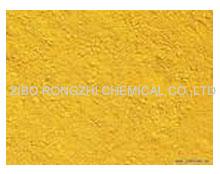 cimento / tijolo dedicada ferro óxido amarelo